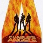 Charlie's Angels (2000) online subtitrat HD