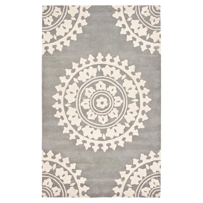 266 Best Area Rugs Images On Pinterest Farmhouse Rugs