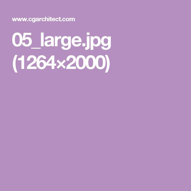 05_large.jpg (1264×2000)