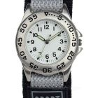 Mens & Ladies Wrist Watch for Sale with Cheap Price - DX