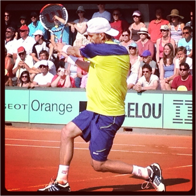 11 best Paulo <3 images on Pinterest | Sneaker, Tennis and Tennis ...
