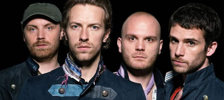 Coldplay In India : But Aamir Khan Won't Be Able To Attend The Concert Know The Reason ! | Kliterr.com