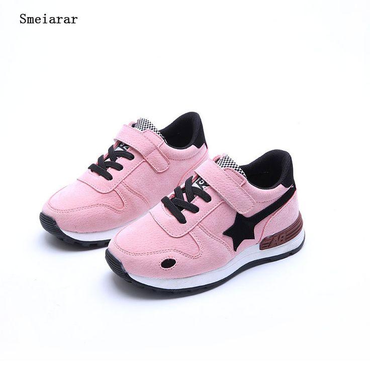 Chaussure Basket garçons Sports chaussures fille loisirs chaussure Children's Shoes Chaussures de plein air Confortable et durable Lgy0lGym