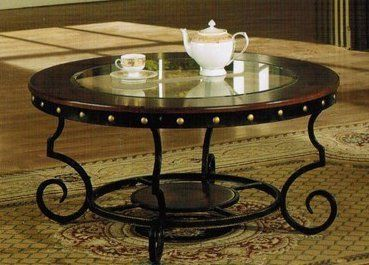 Best 85 Best Images About Black Coffee Tables On Pinterest 400 x 300
