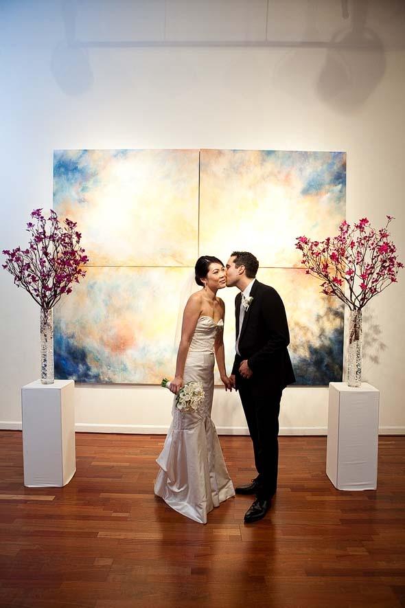 beautiful wedding locations in southern california%0A Yume  u     Umang  Wedding at Terra Gallery   Weddings at Terra   Pinterest    Wedding and Weddings