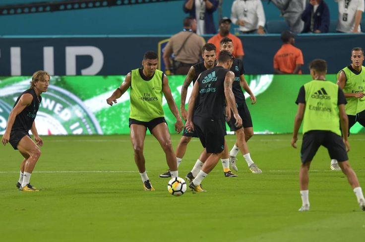 Real Madrid - Barcelona: horario y dónde ver el clásico de la International Champions Cup 2017 | Deportes | EL PAÍS https://elpais.com/deportes/2017/07/29/actualidad/1501320568_413610.html#?ref=rss&format=simple&link=link