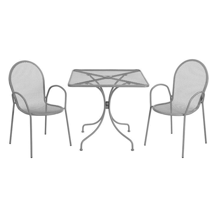 Bahçe Masa Sandalye Takımları , Bahçe Mobilyaları , Dış Mekan Mobilyaları http://www.imalatciyiz.com/bahce-masa-sandalye TOLİX , FAVORİ , ZEN MASA TAKIMLARIMIZ (Y) #bahçemobilyaları #bahçemasasandalyetakımları #bahçemasaları #bahçesandalyeleri #dışmekanmasaları #dışmekansandalyeleri