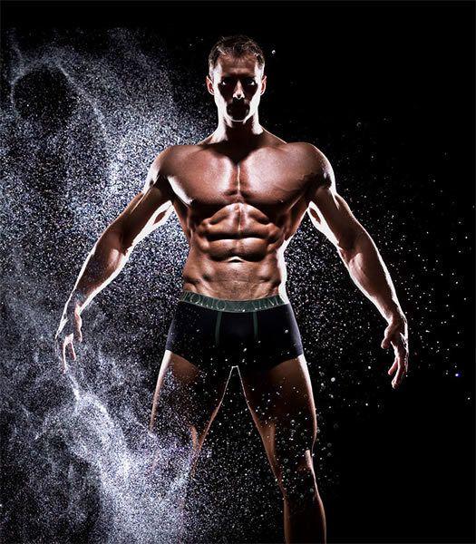 ab detail ( #mens #fitness ) ✌eace   H U M A N™   нυмanACOUSTICS™   н2TV™