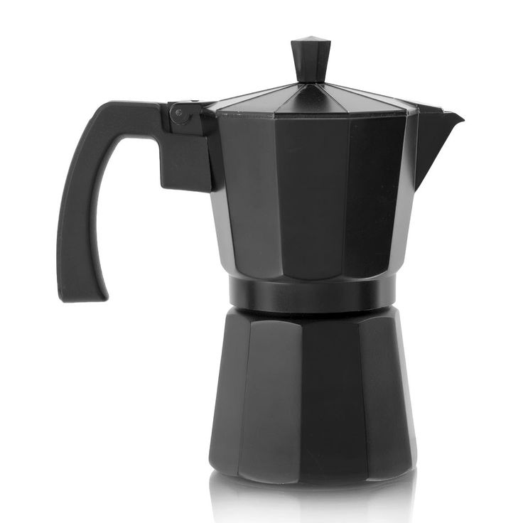 Espresso Maker - 6 Cup | Woolworths.co.za