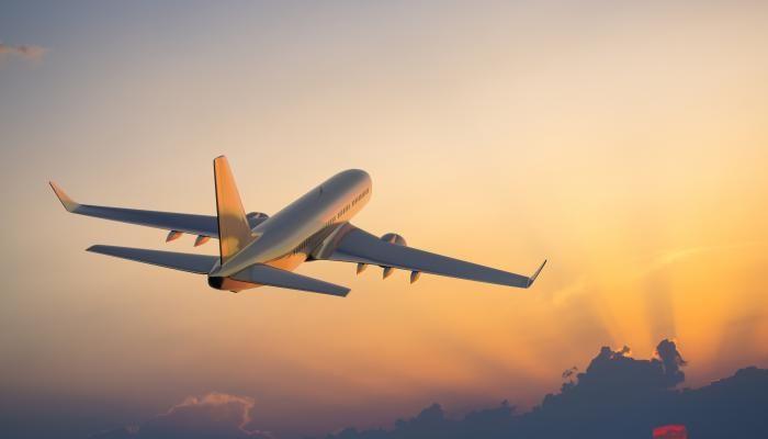 Flug nach Johannesburg: Super günstig in die südafrikanische Metropole - 9 Tage ab 387 € | Urlaubsheld