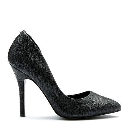 Ivvoke Black $59.95 AUD