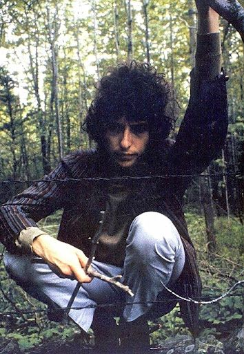 bob dylanDylan O'Brien, Music Inspiration, Bobs Dylan, Style Icons, Favorite Musicians, 1960S Music, Tambourine Man, Bobby Dylan, Forever Dylan