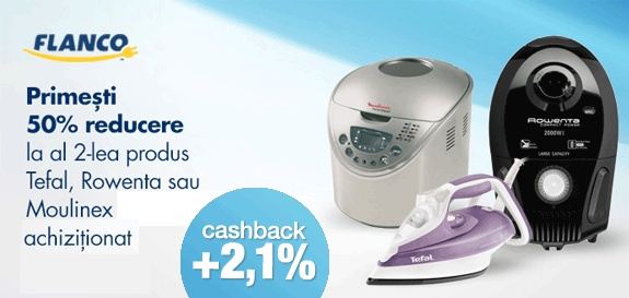 http://www.cashcow.ro/ro/view_retailer.php?rid=600