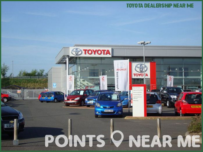 Window etching paint and fabric protection let's take a look. Five Solid Evidences Attending Toyota Dealership Near Me Is Good For Your Career Development Toyota Dealership Near Me Toyota Dealership Toyota Dealership