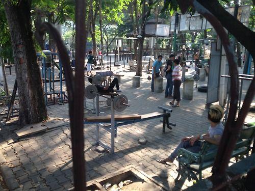 #STMBKK #Bangkok #Thailand #F5Media #AffiliateMarketing #OnlineMarketing #MobileMarketing #Fitness #Gym