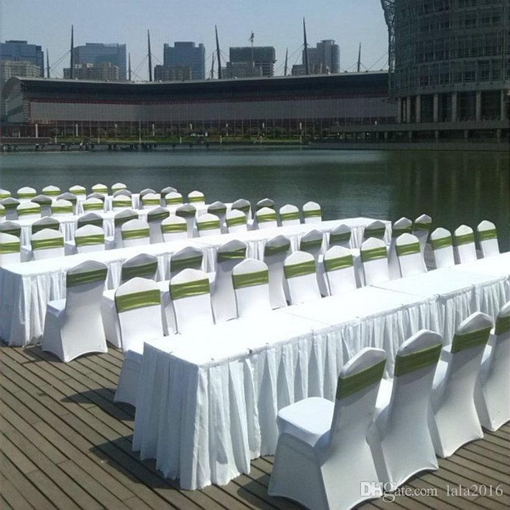 Universal White Spandex Wedding Party Chair Covers White Spandex Lycra Chair Cover For Wedding Party Banquet Multi Color Dining Chair Covers For Sale Chair Covers For Dining Room Chairs From Lala2016, $2.57| Dhgate.Com