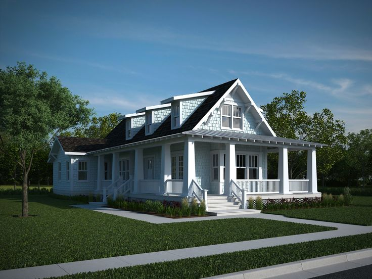 The entertainer by rainey homes at daybreak lake village for Rainey homes