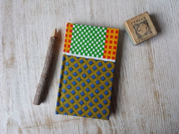 10 best African print address book - NEW images on Pinterest ...