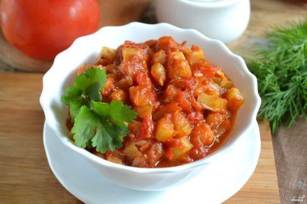 Овощное рагу на обед для похудения/5281519_dieticheskoe_ragu_iz_kabachkov285484 (607x404, 41Kb)