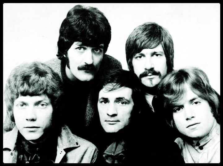 Images of Moody Blues Songs Youtube - #rock-cafe