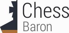 ChessBaron | Roman Chess Set - ST2019 - Chess prod