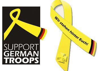 gelbe_schleife-support_german_troops