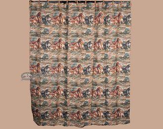 Best 25+ Western shower curtains ideas on Pinterest   Redhill F.C. ...