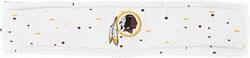 Washington Redskins Women's Cheerleader Sideline Headband $0.00 http://www.fansedge.com/Washington-Redskins-Womens-Cheerleader-Sideline-Headband-_-142902291_PD.html?become=64-11510=pinterest_pfid64-11510