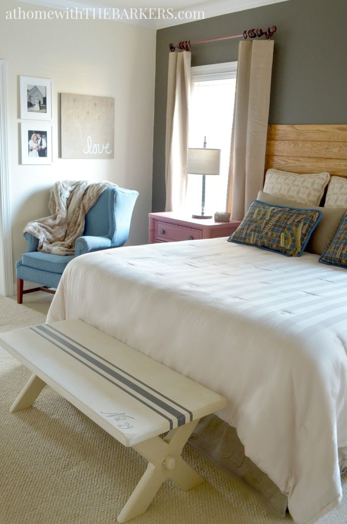 1000 Images About Master Bedroom Ideas On Pinterest Diy Headboards Beautiful And The Head