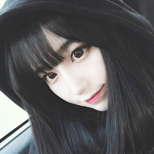 3k_Korean ulzzang