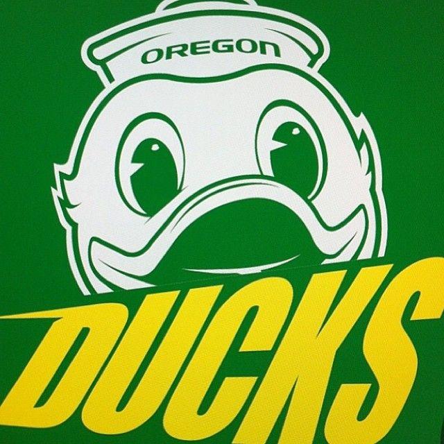 .@oregon_ducks_football (OREGON DUCKS FOOTBALL) 's Instagram photos | Webstagram - the best Instagram viewer