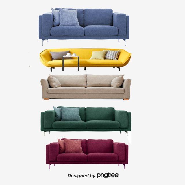 Sofa Casa Sofa Moderno Png Y Psd Para Descargar Gratis Pngtree Furniture Designs Plans Living Room Sets Furniture Furniture Makeover Thrift Store