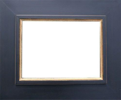 9 best Picture Frames images on Pinterest   Frames, Frame and ...