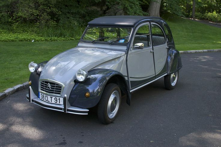 3132 best images about i like drive my car on pinterest. Black Bedroom Furniture Sets. Home Design Ideas