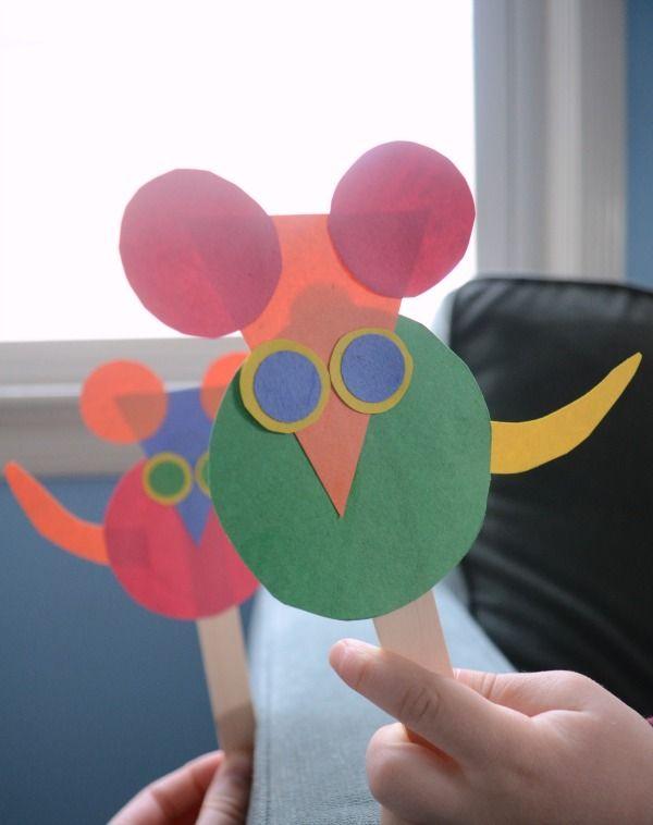 Mejores 77 im genes de manualitats en pinterest - Manualidades navidenas para ninos pequenos ...