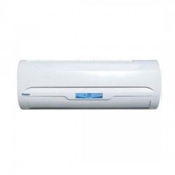 Haier HSU09XC7-G Indoor Ductless Split Wall Mount Unit Air Conditioner