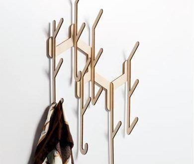 Les 25 Meilleures Idées De La Catégorie Ikea Porte Manteau Mural