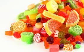Billedresultat for candy