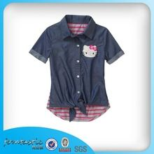 China supplier guangzhou kids wholesale clothing for girls best seller follow this link http://shopingayo.space
