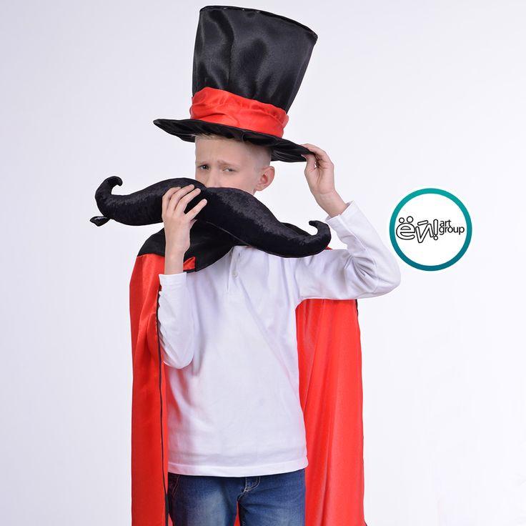 Раз, два, три, четыре, пять Вот и Усы у нас опять! ⠀⠀ Продолжаем радовать вас Усами☺️ 📦 Готовим к отправке на завтра партию их. Успей заказать и получи из на следующий день! ⠀⠀ Цена: 145грн.👍 ⠀⠀ ⠀⠀ #усы #подарки #подушки  #artgroupey #ёй #подушки #игрушки #подарки #moustache #handmade #ukraine #toys #магазинподарков #подаркидевушке #подарокмужчине