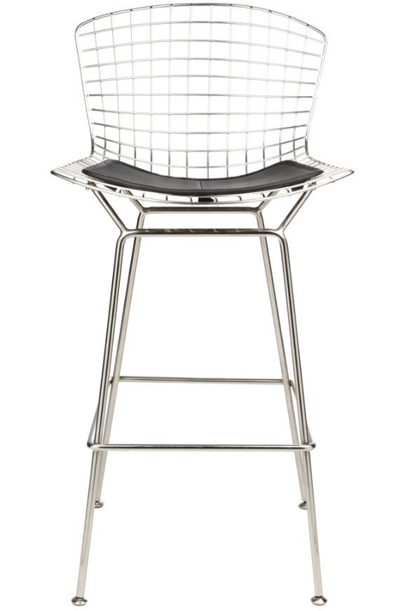 1000 images about Kitchen amp Bar Stools on Pinterest : 4a8bf35fec0a92c80f8ec7551d47c755 from www.pinterest.com size 588 x 872 jpeg 33kB