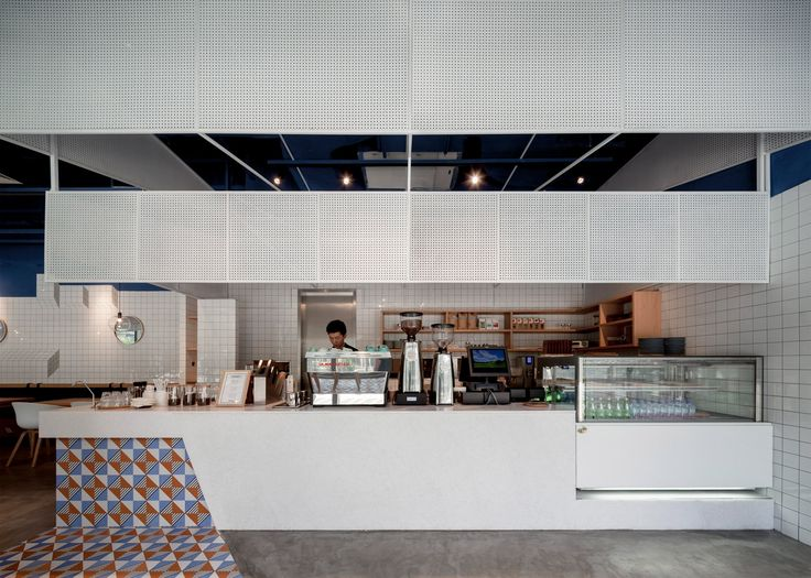 740 best coffee |tea images on pinterest | restaurant design, cafe