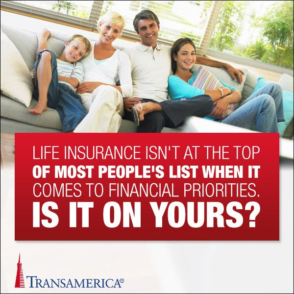Transamerica Life Insurance Quotes: 7 Best Life Insurance Images On Pinterest