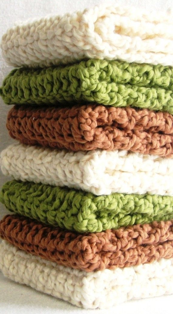 Dish Network Knitting : Top ideas about crochet accessories on pinterest