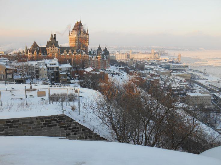 Citadelle Quebec | File:Citadelle de Quebec 231.JPG - Wikimedia Commons