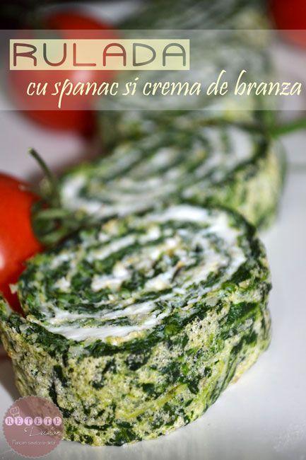 rulada-spanac1