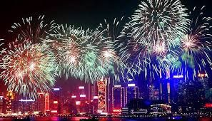images for chinese new year 2015 - Google Search