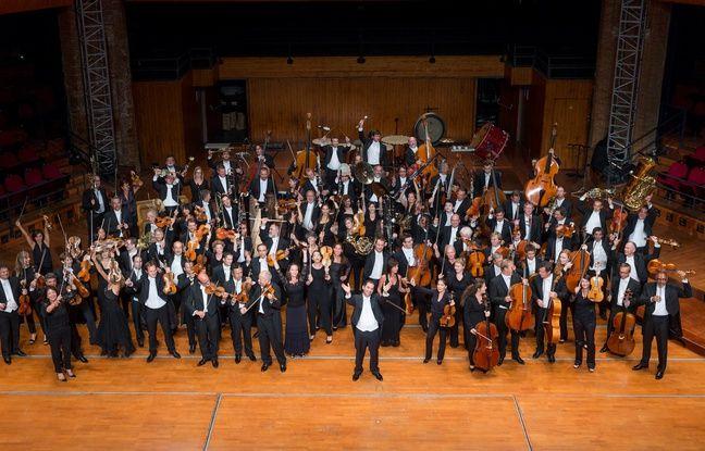 Toulouse: Pour financer ses clarinettes, l'Orchestre du Capitole a recours au crowfunding
