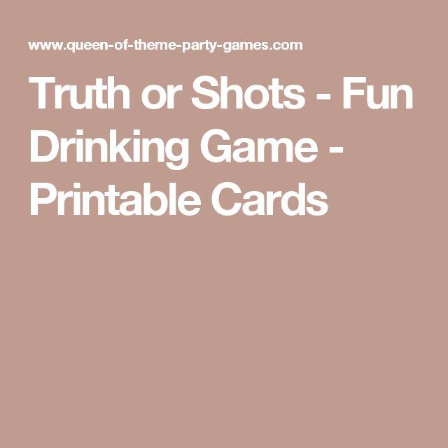 Free adult e card maker