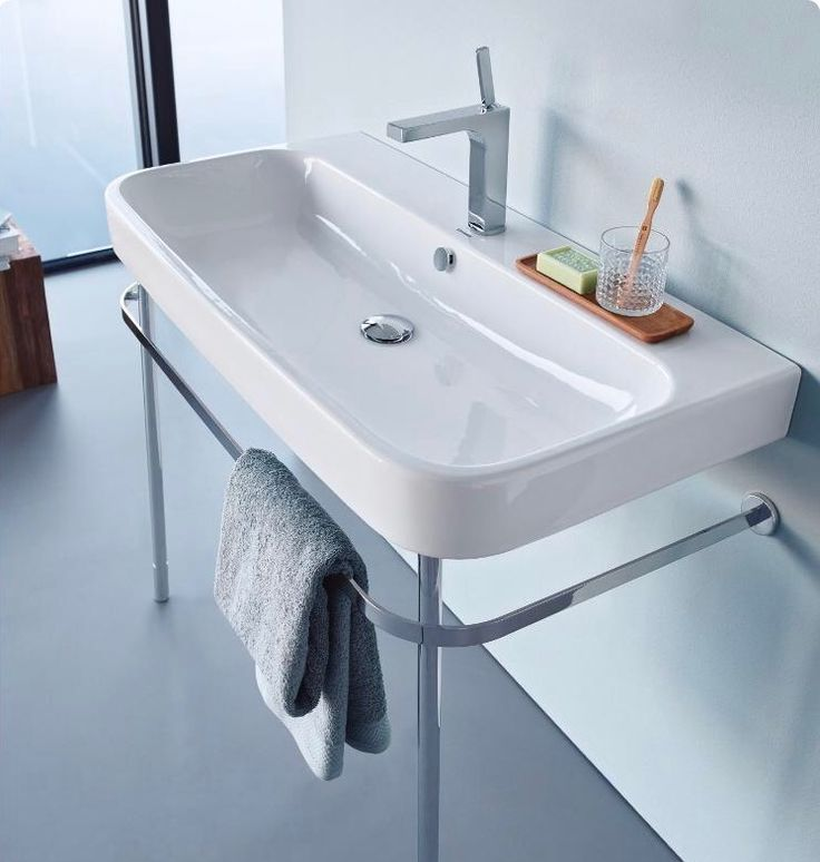 Luxury Bathrooms For Less   Extra Discounts On Duravit This Month.